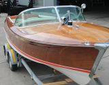 Riva Super Florida, Bateau à moteur Riva Super Florida à vendre par Lengers Yachts