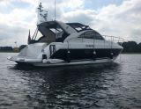 Fairline 38 Targa, Motoryacht Fairline 38 Targa in vendita da Lengers Yachts