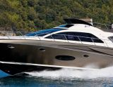 Riva 56 Sportriva, Bateau à moteur Riva 56 Sportriva à vendre par Lengers Yachts