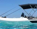 Williams Sport Jet 520, Bateau à moteur Williams Sport Jet 520 à vendre par Lengers Yachts