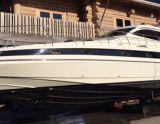 Conam 58 Sport HT, Motoryacht Conam 58 Sport HT in vendita da Lengers Yachts