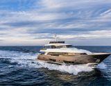 Ferretti Custom Line Navetta 28, Motoryacht Ferretti Custom Line Navetta 28 in vendita da Lengers Yachts