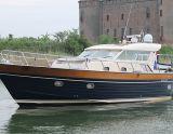 Apreamare 12 Semicabinato, Bateau à moteur Apreamare 12 Semicabinato à vendre par Lengers Yachts