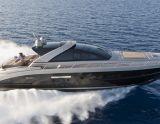 Riva 68 Ego Super, Motoryacht Riva 68 Ego Super in vendita da Lengers Yachts