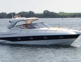 Sessa C42 Hardtop, Bateau à moteur Sessa C42 Hardtop à vendre par Lengers Yachts