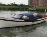 Van Speijk 32, Motoryacht Van Speijk 32 Zu verkaufen durch Lengers Yachts