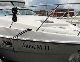 Sealine S 38, Bateau à moteur Sealine S 38 à vendre par Lengers Yachts