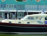 Apreamare 12 Cabinato, Motoryacht Apreamare 12 Cabinato in vendita da Lengers Yachts