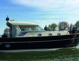Apreamare 12 Cabinato, Motoryacht Apreamare 12 Cabinato Zu verkaufen durch Lengers Yachts