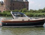 Apreamare 9 Semicabinato, Motoryacht Apreamare 9 Semicabinato in vendita da Lengers Yachts
