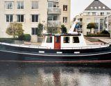 Motorjacht Norderney J.R., Motoryacht Motorjacht Norderney J.R. Zu verkaufen durch Lengers Yachts