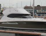 Riviera 37, Bateau à moteur Riviera 37 à vendre par Lengers Yachts