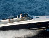 Itama 45, Bateau à moteur Itama 45 à vendre par Lengers Yachts