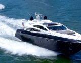 Sunseeker 74 Predator, Motoryacht Sunseeker 74 Predator Zu verkaufen durch Lengers Yachts