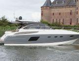 Princess V48 Deck Saloon, Bateau à moteur Princess V48 Deck Saloon à vendre par Lengers Yachts