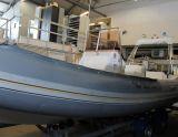 Sacs 750S Mandras, Bateau à moteur Sacs 750S Mandras à vendre par Lengers Yachts