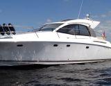 Prestige 38 S, Motoryacht Prestige 38 S in vendita da Lengers Yachts