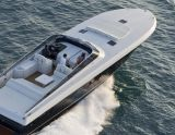 Itama 62, Bateau à moteur Itama 62 à vendre par Lengers Yachts