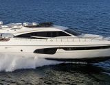 Ferretti 650, Motor Yacht Ferretti 650 til salg af  Lengers Yachts