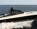 Itama 75, Motor Yacht Itama 75 til salg af  Lengers Yachts