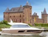 Prestige 450S, Bateau à moteur Prestige 450S à vendre par Lengers Yachts