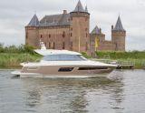 Prestige 450S, Motor Yacht Prestige 450S til salg af  Lengers Yachts