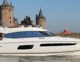 Prestige 550, Motor Yacht Prestige 550 til salg af  Lengers Yachts
