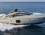 Pershing 70, Motor Yacht Pershing 70 til salg af  Lengers Yachts