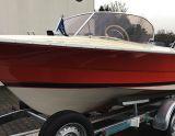 Riva Rudy Super, Motor Yacht Riva Rudy Super til salg af  Lengers Yachts