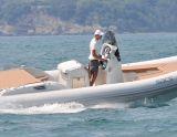 Sacs Strider 8, Motorjacht Sacs Strider 8 hirdető:  Lengers Yachts