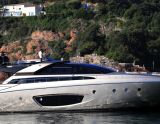Riva 86 Domino, Motorjacht Riva 86 Domino hirdető:  Lengers Yachts