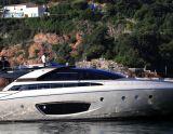 Riva 86 Domino, Motoryacht Riva 86 Domino in vendita da Lengers Yachts