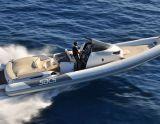 Sacs Strider 11, Motorjacht Sacs Strider 11 hirdető:  Lengers Yachts