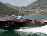 Riva 33 Aquariva Super, Bateau à moteur Riva 33 Aquariva Super à vendre par Lengers Yachts