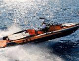 Sacs Strider 12 Esse R, Motorjacht Sacs Strider 12 Esse R hirdető:  Lengers Yachts