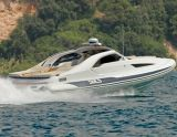 Sacs Strider 13 Gran Coupé, Motorjacht Sacs Strider 13 Gran Coupé hirdető:  Lengers Yachts