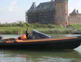 Sacs Strider 10, Motor Yacht Sacs Strider 10 til salg af  Lengers Yachts