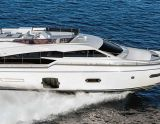 Ferretti 750, Bateau à moteur Ferretti 750 à vendre par Lengers Yachts