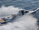 Sacs Strider 15, Motor Yacht Sacs Strider 15 til salg af  Lengers Yachts