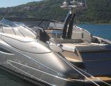 Riva 52 Rivale, Motor Yacht Riva 52 Rivale til salg af  Lengers Yachts