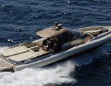 Sacs Strider 18, Motorjacht Sacs Strider 18 hirdető:  Lengers Yachts