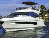 Prestige 460 NEW, Motorjacht Prestige 460 NEW hirdető:  Lengers Yachts