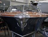 Riva 33 Aquariva, Motoryacht Riva 33 Aquariva Zu verkaufen durch Lengers Yachts