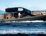 Sacs Rebel 47 (open), Motoryacht Sacs Rebel 47 (open) Zu verkaufen durch Lengers Yachts