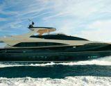 Riva 92' Duchessa, Motoryacht Riva 92' Duchessa Zu verkaufen durch Lengers Yachts