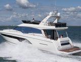 Prestige Yachts 630 NEW, Motoryacht Prestige Yachts 630 NEW Zu verkaufen durch Lengers Yachts