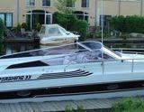 Pershing 33, Motoryacht Pershing 33 Zu verkaufen durch Lengers Yachts