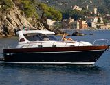 Apreamare 38 comfort, Моторная яхта Apreamare 38 comfort для продажи Lengers Yachts