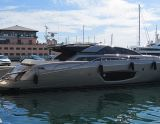 Riva 86 Domino, Motoryacht Riva 86 Domino Zu verkaufen durch Lengers Yachts