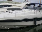 Pershing 40, Motor Yacht Pershing 40 til salg af  Lengers Yachts